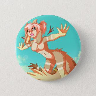 Wendy button