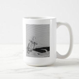 Wendy Coffee Mugs