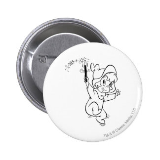 Wendy Waving Wand 1 Button