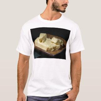 Wensleydale Cheese T-Shirt