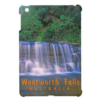 Wentworth Falls Australia Case For The iPad Mini
