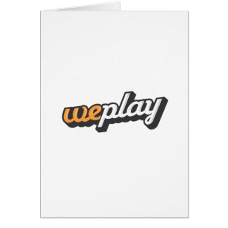 weplay_Logo-1.ai Card