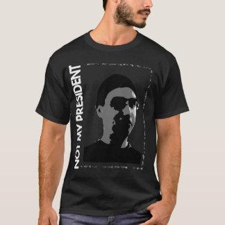 Wept For Prez T-Shirt