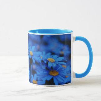 We're All Blue Mug