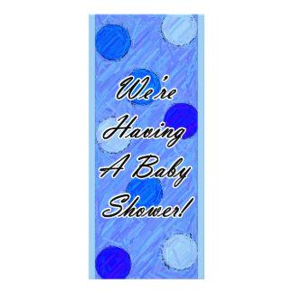 We're Having A Baby 1 Invitation