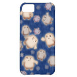 We're not fat, just Adipose iPhone 5C Case