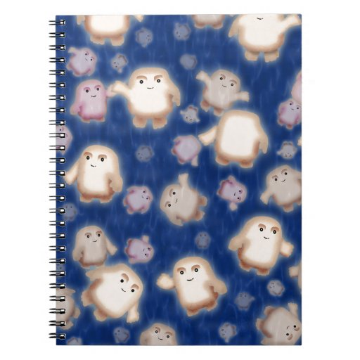 We're not fat, just Adipose Journals