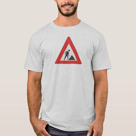 werk T-Shirt