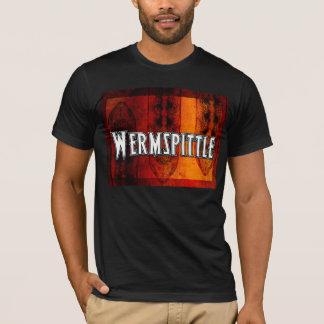Wermspittle T-shirt1 T-Shirt