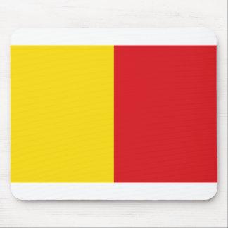 Wervik, Bélgica Alfombrillas De Ratón