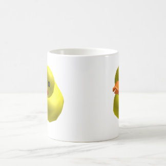 wes10 to rubber duck mug