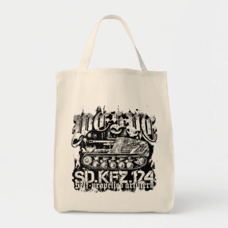 Wespe Tote Bag