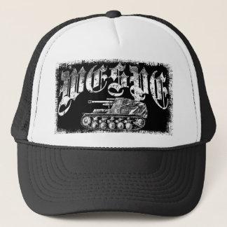 Wespe Trucker Hat