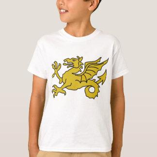 Wessex T-Shirt