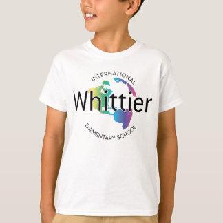 Wessman, Eliana T-Shirt