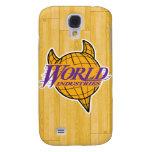 West Coast V1 Galaxy S4 Cover