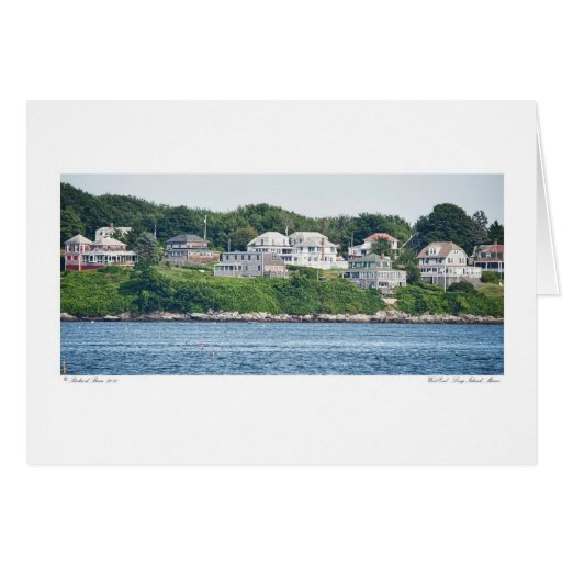 Sell Gift Card Long Island