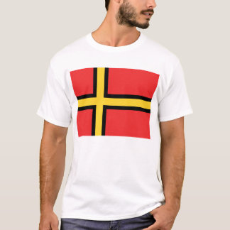 West Germany Flag (Proposal 1948) T-Shirt