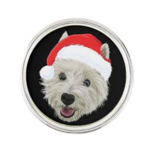 Dog Funny Lapel Pins | Zazzle