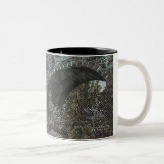 West Highland Way Mug