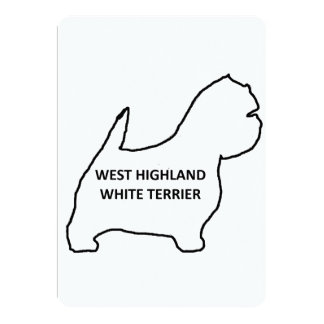 West Highland white terrier name silo color.png Card