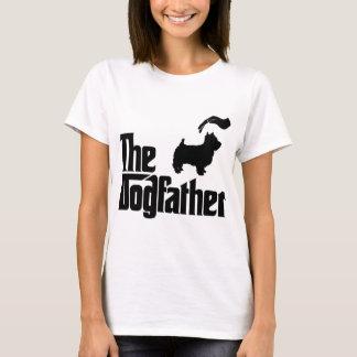 West Highland White Terrier T-Shirt