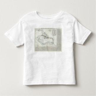 West Indies 17 Tee Shirts