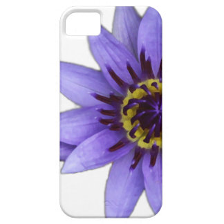 West Indies Water Lily iPhone Case iPhone 5 Case