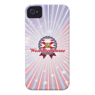 West Melbourne, FL iPhone 4 Case-Mate Case