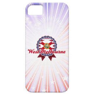 West Melbourne, FL iPhone 5 Cases