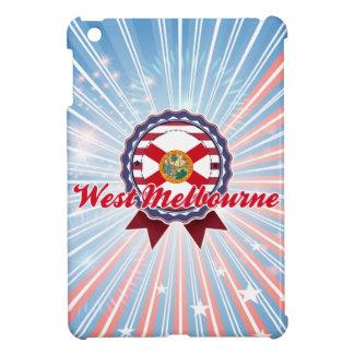 West Melbourne, FL iPad Mini Cases
