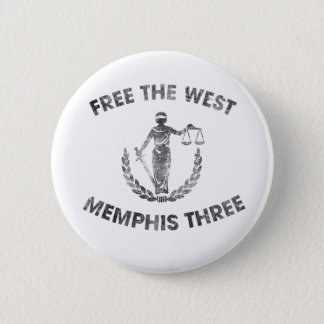 West Mem button