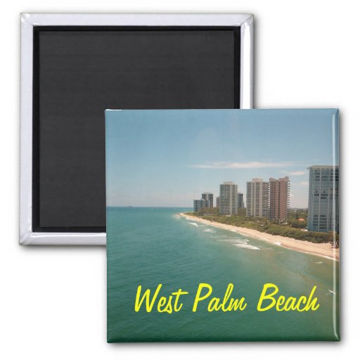 West Palm Beach Cabinet Makers