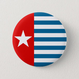 west papua button