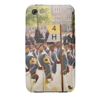 West Point iPhone 3G/3GS Case Mate  Customizable