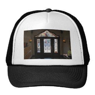 West Portal Foyer Trucker Hat