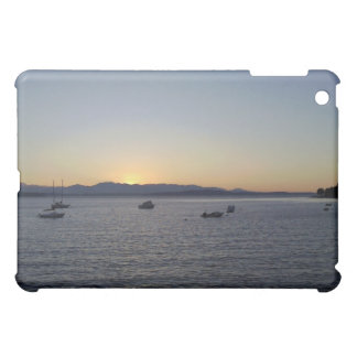 West Seattle Speck Case For IPad iPad Mini Case