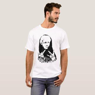 West Side MF T-Shirt