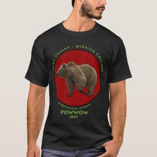 West Valley Powwow T-Shirt
