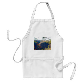 West view of the Pa Grand Canyon.JPG Adult Apron