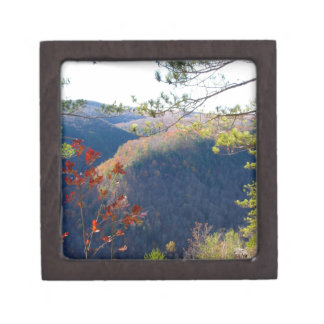 West view of the Pa Grand Canyon.JPG Gift Box