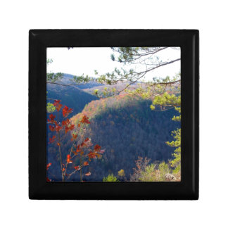 West view of the Pa Grand Canyon.JPG Jewelry Box