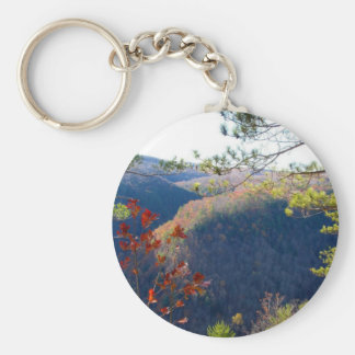 West view of the Pa Grand Canyon.JPG Keychain
