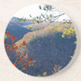 West view of the Pa Grand Canyon.JPG Sandstone Coaster