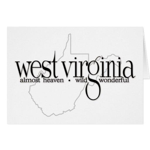 West Virginia_AHWW-lite Card