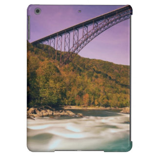 West Virginia, Babcock State Park Case For iPad Air