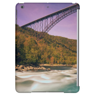 West Virginia, Babcock State Park iPad Air Case