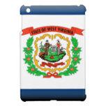 West Virginia iPad Mini Cases