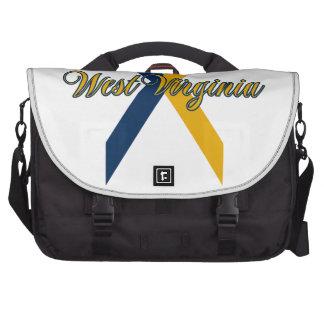 West Virginia Laptop Bags