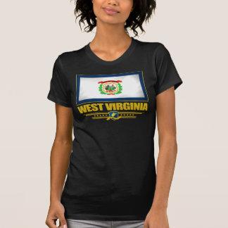West Virginia (SP) Shirts